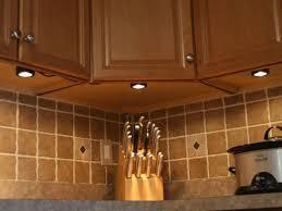 unique lighting ideas. Luxury Under Counter Lighting Installing Under-cabinet Mfqvxqh Unique Ideas