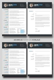 resume templates cv maker professional examples online 79 terrific cv templates resume