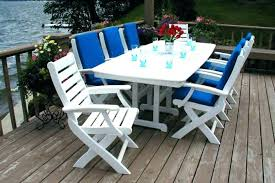 wooden outdoor furniture painted. Wood Patio Furniture Paint Beautiful Outdoor For Stylish White Garden . Wooden Painted A