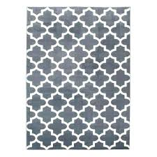 7x10 rug target threshold area rug rugs target gray kitchen threshold area rug 7x10 target