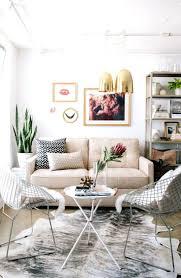 12 Beste Wohnzimmer Ideen Pinterest Konzept