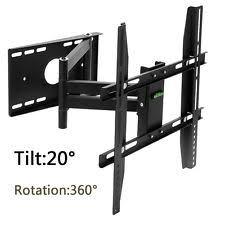 lg tv bracket. swivel tilt led tv wall bracket mount 32 37 40 42 46 47 50\u0027\u0027 lg tv o