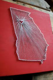 175 best String awesome images on Pinterest   Free pattern, String ...