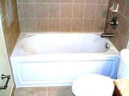 cast iron bathtub home depot home depot cast iron tub cast iron tub bathtubs cast bathtubs cast iron bathtub