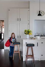 Paula Deen Kitchen Furniture Interior White Paula Deen Home Dogwood Island White Cabinet Pine