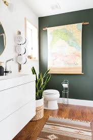 easy update bathrooms. 8 easy ways to update your bathroom in 1 weekend bathrooms h