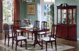 nice Epic Cherry Dining Room Table 25 For Small Home Decoration Ideas with