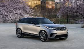 2018 land rover lr4.  2018 intended 2018 land rover lr4