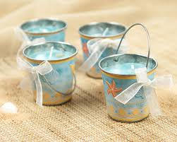 Beach Wedding Accessories Decorations Beach Wedding Accessories Decorations Wedding Decoration Ideas 64