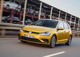 2018 volkswagen lineup usa. fine usa first the base eurogolf gets a new 15liter tsi evo turbofour engine  will produce 150 ps and feature active cylinder management for 2018 volkswagen lineup usa
