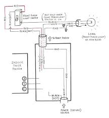 colorful wall light switch wiring diagram image schematic diagram adding a wall light to an existing circuit famous wiring diagram for wall lights pictures electrical and