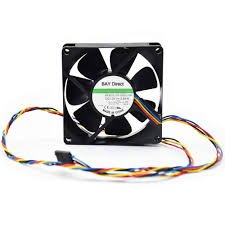 Dell Optiplex 390 1 3 Lights Amazon Com Bay Direct 0 32a 3 84w Mf80201vx Q000 S99