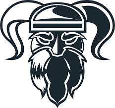 Viking Logo Concept by RaindropsDesign on DeviantArt | graphicky ...