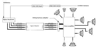 pac swi rc wiring diagram wiring diagram read pac swi rc wiring diagram wiring diagram pac swi rc wiring diagram