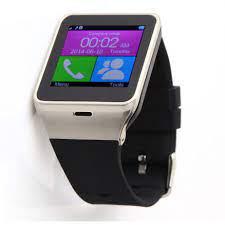 Đồng hồ thông minh SmatWatch UKOEO UK25 tích hợp NFC bán chạy nhất hiện nay