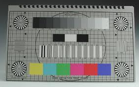 Hdtv Chart Ntsc Frequency Chart Triplekkkk