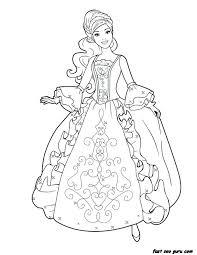 618x799 barbie princess coloring pages drawing barbie princess coloring