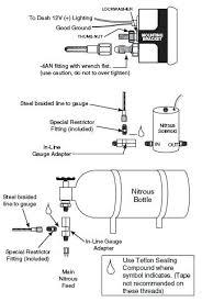 autometer speedometer wiring dakotanautica com autometer speedometer wiring pro comp auto meter wiring wiring diagram comp gauges wiring wiring diagram library