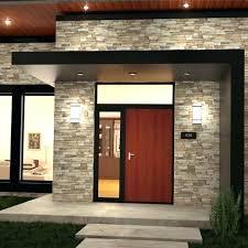 high end outdoor lighting exterior modern wall light lights l41