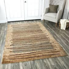 tone on tone area rug more views earth tone modern area rug