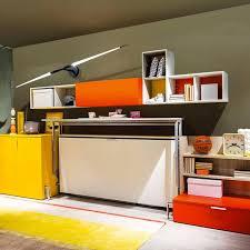 clei furniture price. Delighful Furniture Cabrio In   Throughout Clei Furniture Price