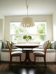 built in kitchen table kitchen built in bench seat kitchen kitchen table bench seating straight window