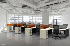 Best Modern Office Furniture Magnificent Modular Office Furniture Modern Workstations Cool Cubicles Sit