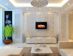 best wall mount electric fireplace ideas on inside heater club intended for fireplaces decorations uk