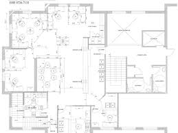 small office layout ideas. large size of office6 modern home office design layout ideas small i