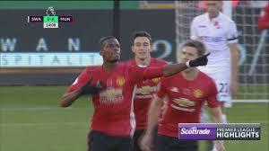 Top Premier League highlights from Matchday 11