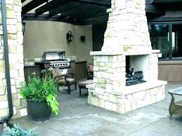 indoor outdoor fireplace double sided outdoor fireplace indoor outdoor wood burning fireplace 2 sided outdoor fireplace