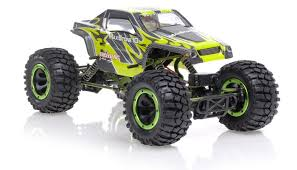 exceed rc rock crawler radio car 1 10th scale 2 4ghz maxstone 4wd exceed rc rock crawler radio car 1 10th scale 2 4ghz maxstone 4wd powerful electric remote control 100% rtr ready to run waterproof electronics