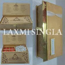 wedding cards & boxes manufacturer from delhi Wedding Cards Suppliers In India decorated wedding cards wedding card wholesale in india