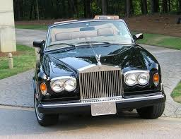 Best Rolls Royce Corniche Ideas On Pinterest Rolls Royce Uk