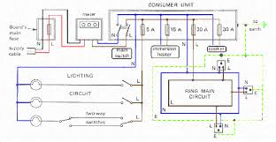 house wiring images ireleast info house wiring circuits house wiring diagrams wiring house
