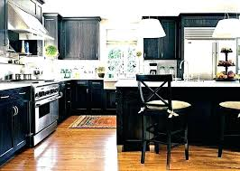 kitchen cabinets los angeles kitchen cabinets used warehouse ready to assemble used kitchen cabinets craigslist