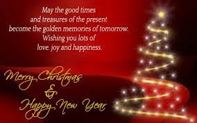 merry christmas wishes quotes sayings and images 2017