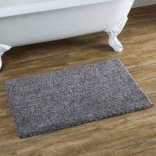 gardens ultra soft bath rug