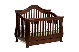 Best Cribs Best Baby Cribs On A Budget Baby Cribs For Sale Baby Cribs Cheap