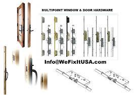 car door parts. Door Parts Names Hardware Image Lock  Car Trim Car Door Parts K