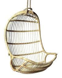 swinging basket chair bedroom fabulous hanging chairs for basket outdoor swing hanging basket chair hanging