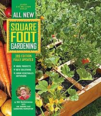 Square Foot Garden Plant Spacing Chart Amazon Com Seeding Square Seed Seedling Spacer Tool