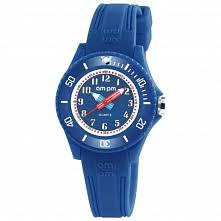 Купить наручные <b>часы AM</b>:<b>PM DP155</b>-<b>U529</b>