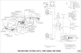 chevy 350 ignition coil wiring diagram 2003 silverado 53 solutions 1991 Chevy 350 Ignition Coil Wiring Diagram chevy 350 ignition coil wiring diagram 2003 silverado 53 solutions coi