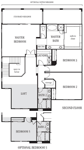 Lennardreamhome this one is my ideal 2nd floor floor plans lennar providence second floor