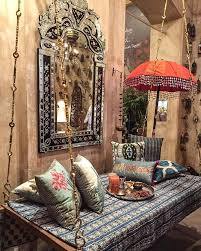 Small Picture 849 best South Asian Decor images on Pinterest Indian interiors