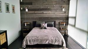 Reclaimed Barn Board Feature Wall Installations