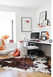 donna top decorating office. although this office space is kept simple itu0027s actually packed with loads of storage via donna top decorating