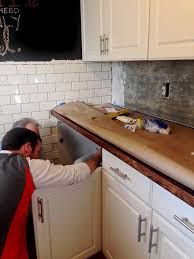 cost to install new kitchen cabinets. Average Labor Cost To Install Kitchen Cabinets Fresh 8 Best How Images New E
