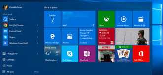 Window 10 Apps How To Stop Windows 10 Apps From Running In The Background